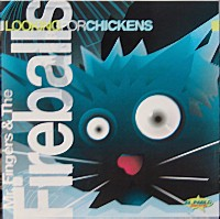 Fireballs_Chicken_Front_small