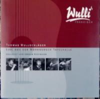 Wulli_Tafelhalle_Front_small