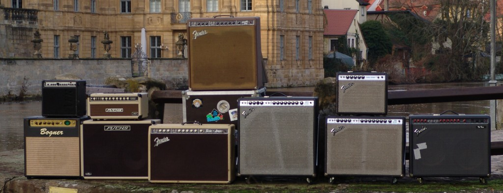all_amps