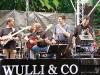 Wulli&Co