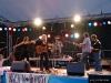 Bürgerfest Regensburg 2006